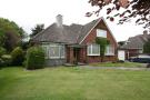 Sherringham Road Detached property for sale