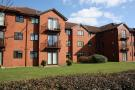 Retirement Property in Scarisbrick Court...