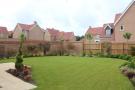 plot 2 garden