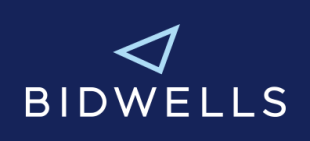 Bidwells, Cambridge New Homesbranch details
