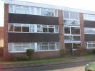 Ground Flat for sale in Chester Road, Erdington...