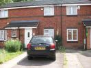 2 bed Terraced house for sale in Edstone Mews, Ward End...