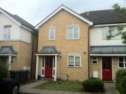 3 bed house to rent in Grenville Place...