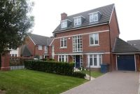 5 bedroom home to rent in Stanmore