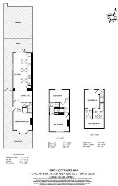 floor plans -print.j
