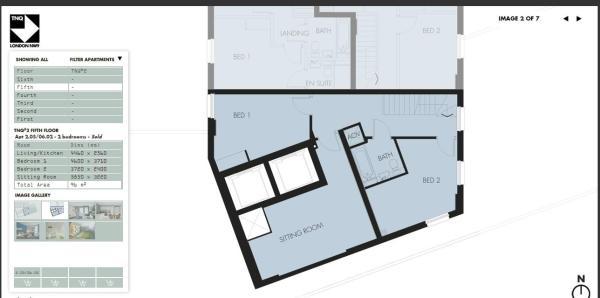 6th Floor.jpg