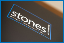 Stones Residential, Stanmore