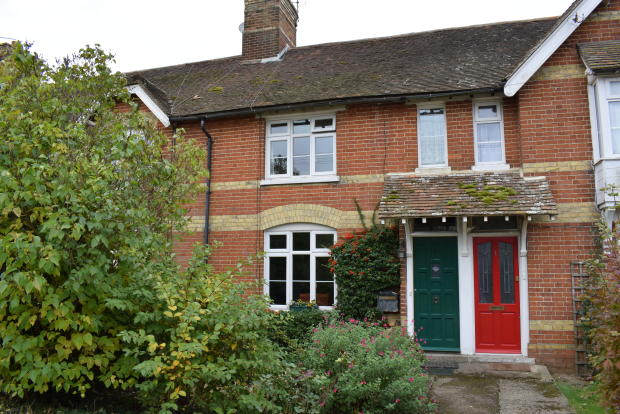 FOR SALE IN BOUGHTON MONCHELSEA