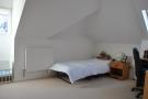 FIRST FLOOR BED 2