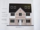 Kennington Land for sale