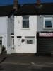 Llantrisant Road semi detached property for sale