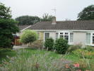 Semi-Detached Bungalow for sale in Trenos Gardens, Bryncae...