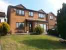 Maywood Detached house for sale