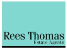 Rees Thomas, Pontyclun branch logo