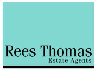 Rees Thomas, Pontyclunbranch details
