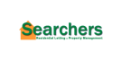 Searchers Letting Agents, Hall Green logo