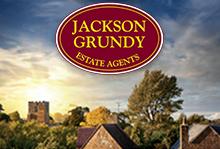 Jackson Grundy Estate Agents, Kingsthorpe