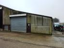 property to rent in Unit 3 New Wellbury Farm