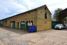property to rent in Suite 8, Stondon Manor Farm Business ParkMeppershall Road,Upper Stondon,SG16