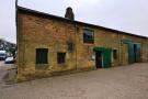 property to rent in Suite 9, Stondon Manor Farm Business Park