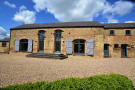 property to rent in Dunton, Biggleswade, Bedfordshire,SG18
