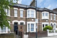 property for sale in Starfield Road, Shepherd's Bush