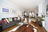 Ormiston Grove Maisonette for sale
