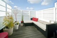 2 bedroom Maisonette for sale in Hammersmith Grove...