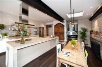 property for sale in Godolphin Road, Shepherd's Bush