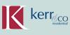 Kerr & Co, London