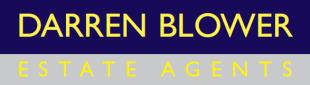 Darren Blower Estate Agents, Alvechurch branch details