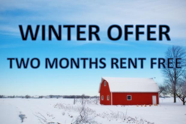 1054_Winter Offer.jpg