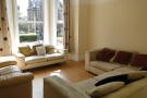 11 bed semi detached property to rent in Old Lansdowne Road...