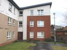 Photo of Colston Grove,