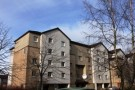 3 bed Flat in Lenzie Place, Glasgow...