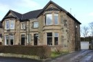 4 bedroom Semi-detached Villa to rent in Colston Drive...