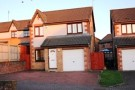 3 bed Detached house to rent in Louden Hill Road...