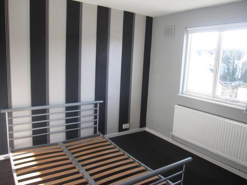 Bedroom (Bedroom)