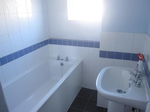 Bathroom (Bathroom)