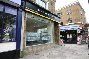 Eaton Green Estate Agents, Camberwellbranch details