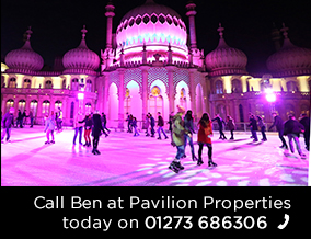 Get brand editions for Pavilion Properties , Brighton - Sales