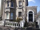 2 bed Apartment in Selborne Road, Hove