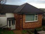 property to rent in Canfield Close