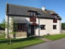 4 bedroom Detached property for sale in Ferryview, Grantown Road...