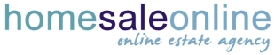Homesale Online, Glasgowbranch details