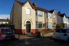 4 bedroom property to rent in Alston Road, Aigburth