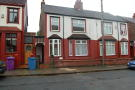 1 bed Flat in Harthill Avenue,