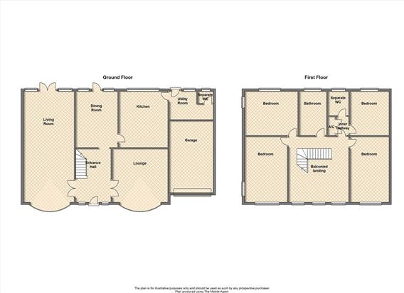 67514_Floorplan