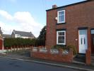 2 bedroom house in Bromilow Road, Lathom