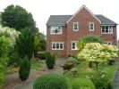3 bed home to rent in Wheelwrights Wharf...